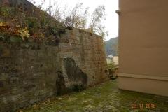 Haus S. Bad Schandau